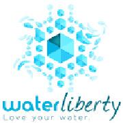 Water Liberty