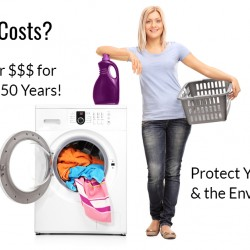 is-your-laundry-detergent-hazardous-to-your-health