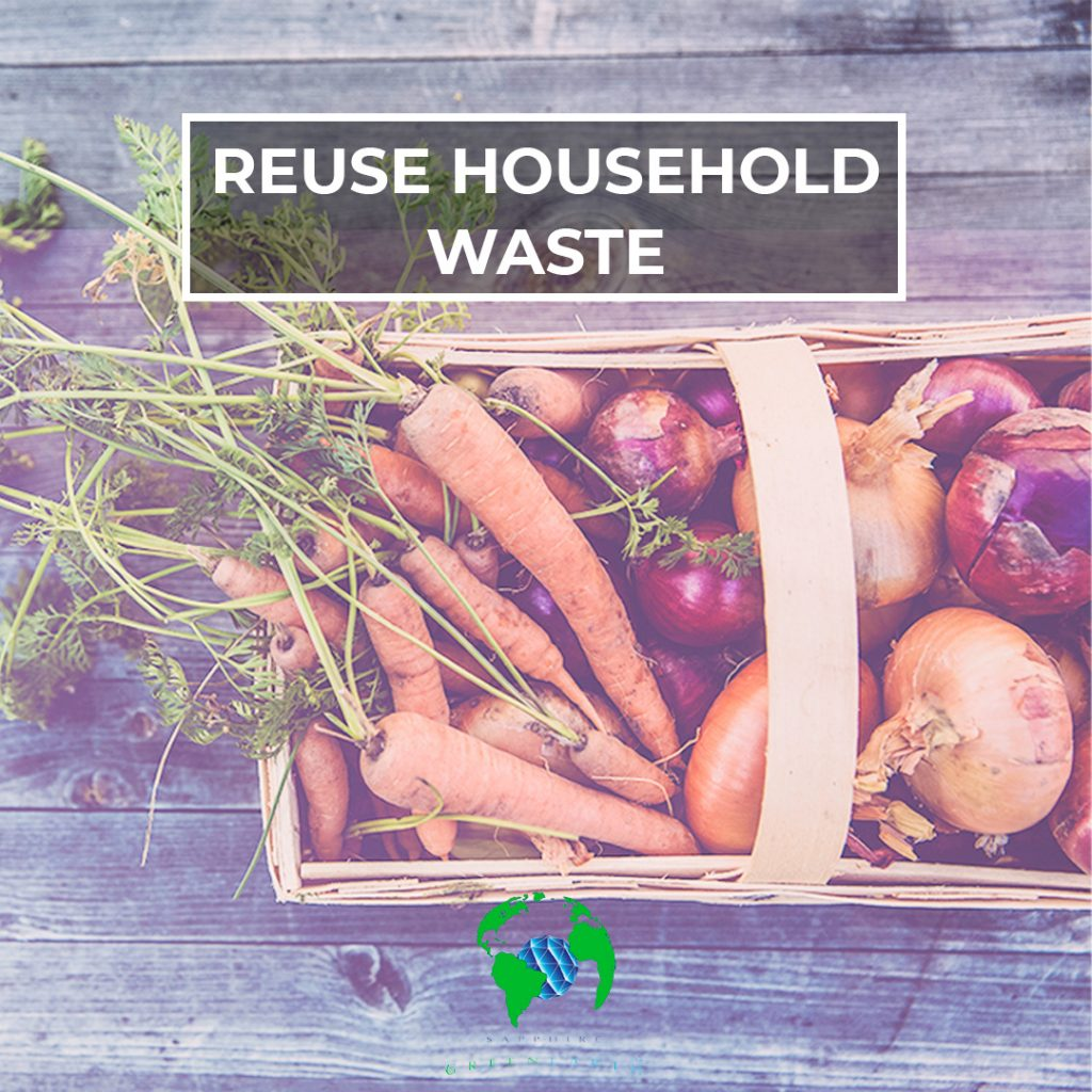reduce-recycle-and-reuse-household-waste-to-grow-your-own-food