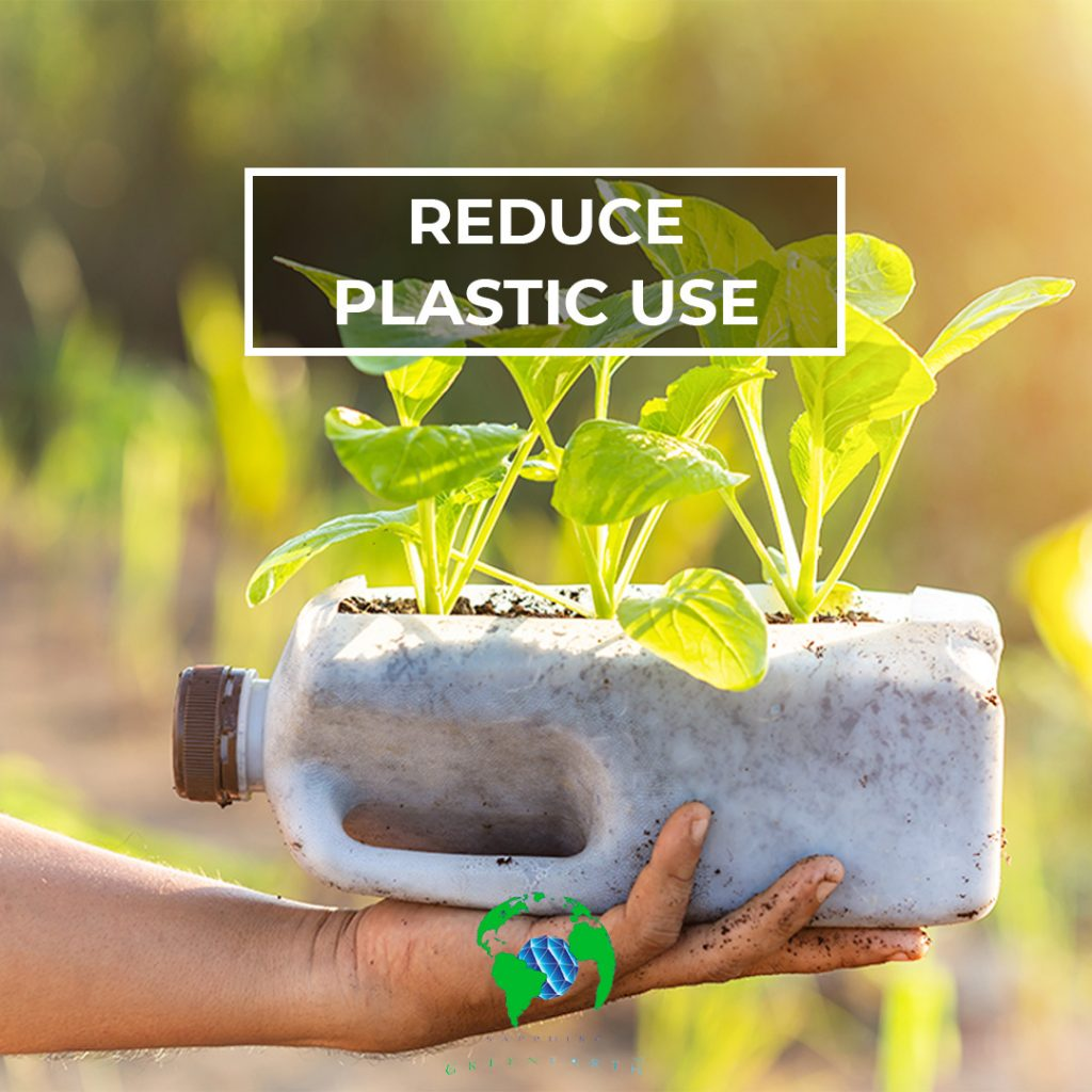 wondering-how-to-reduce-plastic-use-in-your-home
