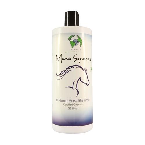 natural-horse-shampoo