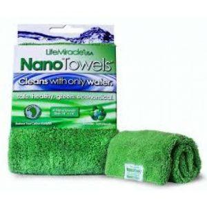 nano-towel