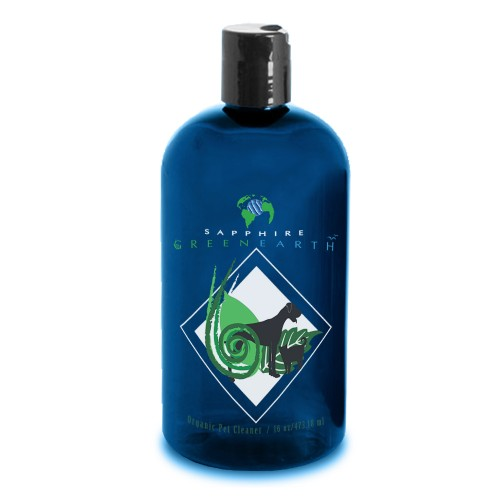 organic-pet-shampoo