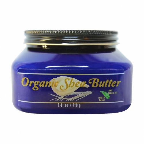 organic-unrefined-shea-butter