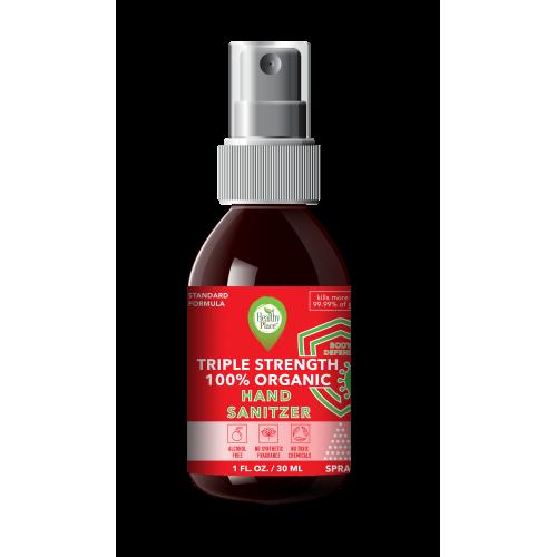 healthy-place-botanicals-triple-strength-standard-spray-hand-sanitizer