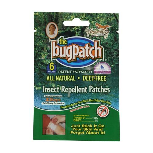 bug-patch