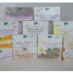 all-natural-organic-soap-bars
