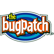 BugPatch