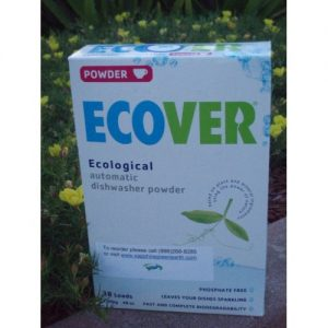 ecover-ecological-dishwasher-powder