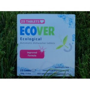 ecover-ecological-dishwasher-tablets