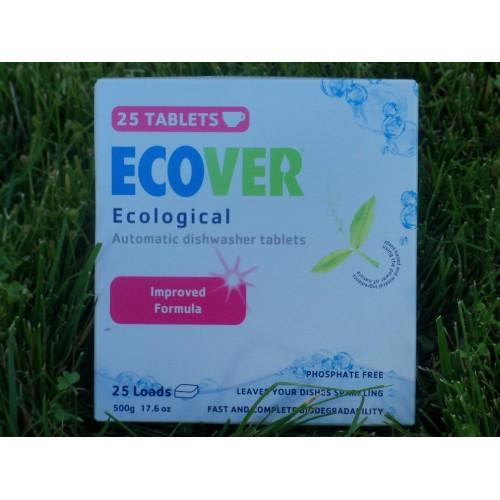 ecover-ecological-dishwasher-tablets