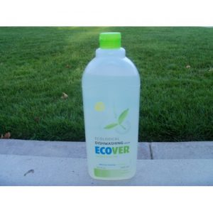 ecover-ecological-dishwashing-liquid