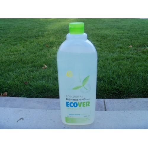 ecover-ecological-dishwashing-liquid