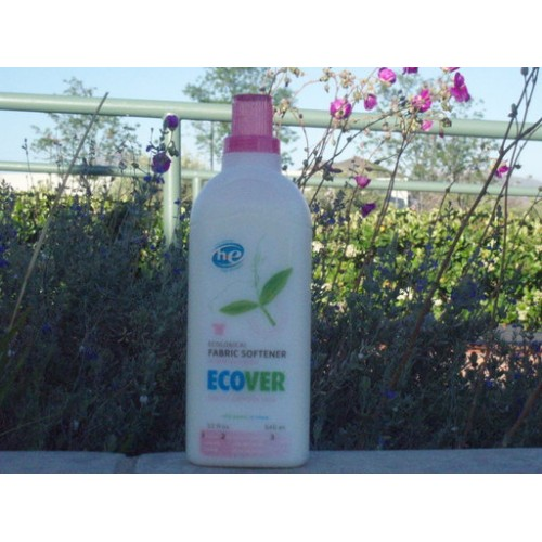 ecover-ecological-fabric-softener