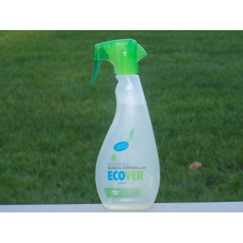 ecover-glass-surface-cleaner
