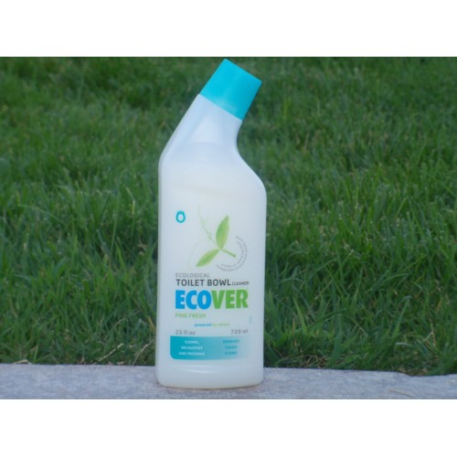 ecover-toilet-bowl-cleaner