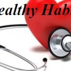 healthy-lifestyles-you-must-not-ignore