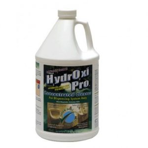 hydroxipro-128-concentrated-cleaner