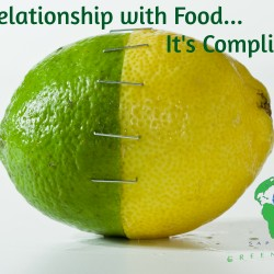our-relationship-with-food-its-complicated