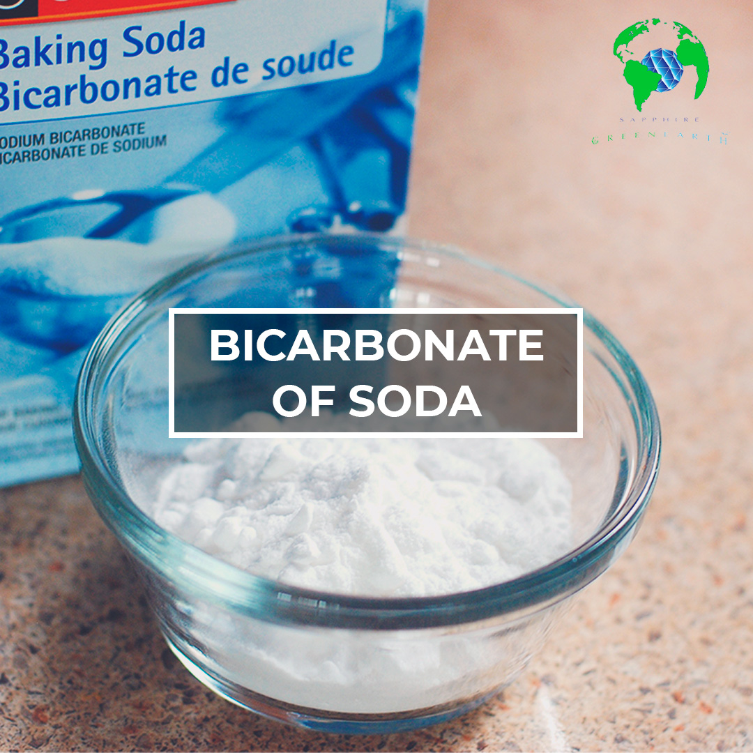 uses-for-bicarbonate-of-soda-around-your-home