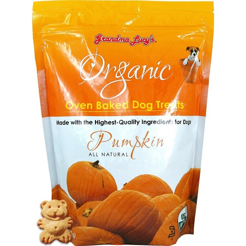 grandma-lucy-organic-baked-treats-for-dogs