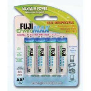 digital-alkaline-batteries