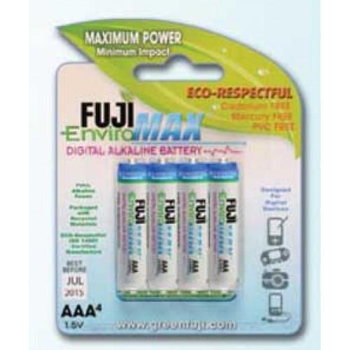 digital-alkaline-volt-batteries