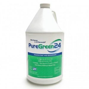 puregreen24-disinfectant