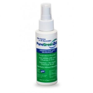 puregreen24-disinfectant-spray