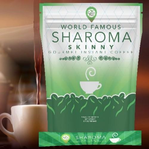 sharoma-coffee-30-sachets