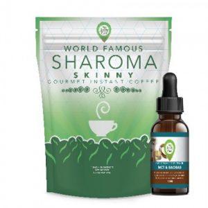 sharoma-coffee