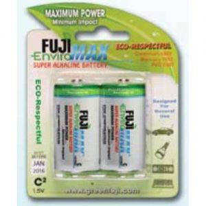 super-alkaline-size-c-batteries