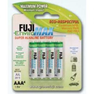 super-alkaline-size-aaa-1-5-volt-batteries