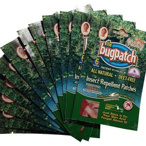 bug-patch-insect-repellent