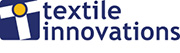 BC Textile Innovations