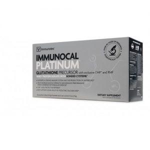 immunocal-platinum