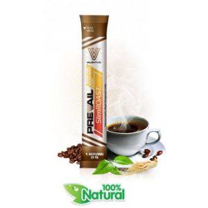 slimroast-coffee