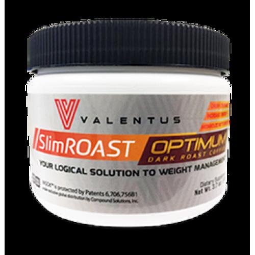 slimroast-optimum-dark-coffee