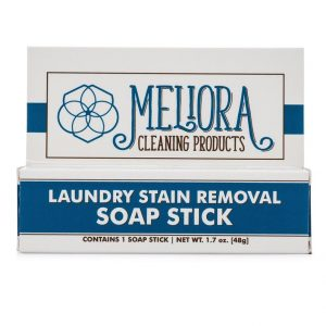Meliora-Stain-Remove-Soap-Stick