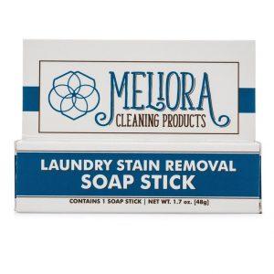 Meliora-Stain-Remove-Soap-Stick