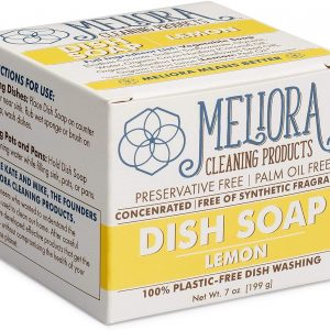 Melior-dish-soap