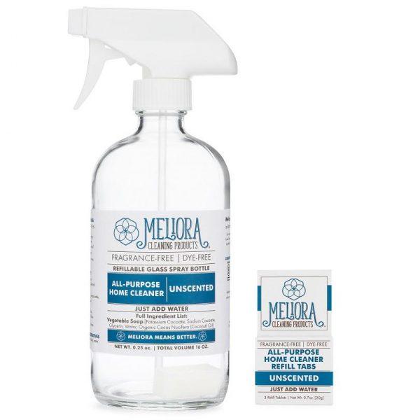 Meliora-all-purpose-home-cleaner-plus
