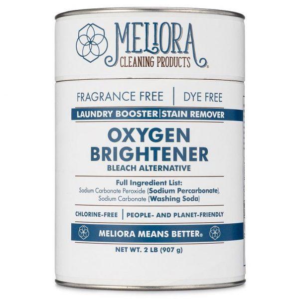 Meliora-Oxygen-Brightener