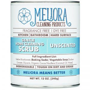 meliora-gentle-home-cleaning-soft-scrub-unscented