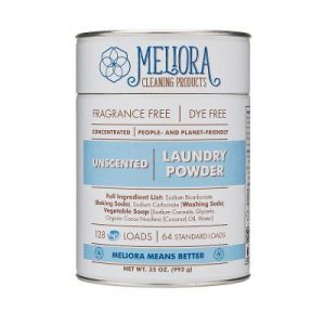 meliora-natural-powder-laundry-detergent-unscented