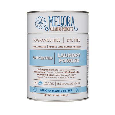 meliora-natural-powder-laundry-detergent-unscented